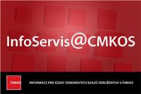 InfoServis@cmkos.cz